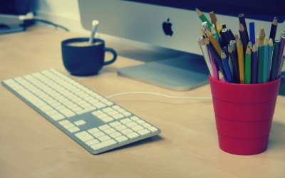 3 main reasons why your business needs its website redesigned