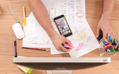 What to look out for when picking a web development agency