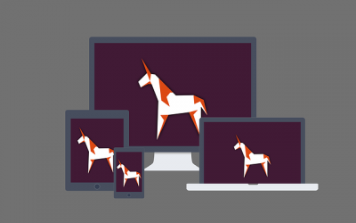 Things you should know about responsive web design