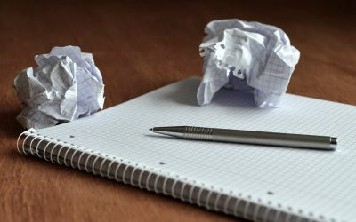 6 strategies for validating business ideas